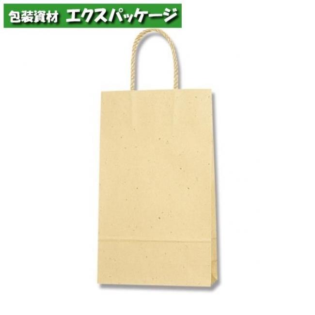 スムースバッグ 4才 ナチュラル 300枚入 #003156008 ケース販売 取り寄せ品 シモジマ