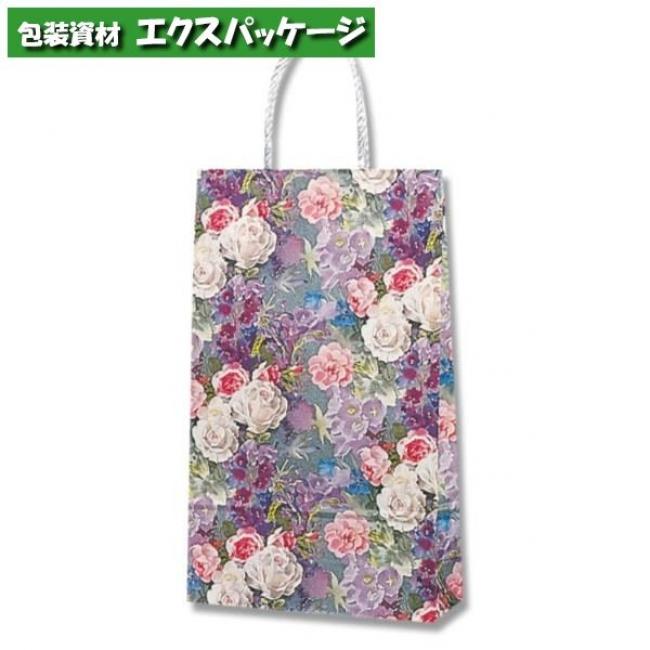スムースバッグ 4才 ホワイトローズ 300枚入 #003156022 ケース販売 取り寄せ品 シモジマ