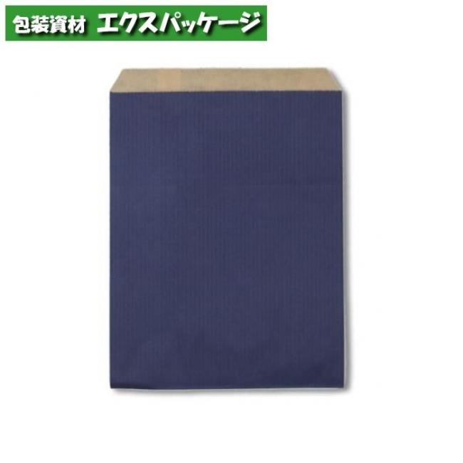 柄小袋 Rタイプ R-70 未晒ネイビーN 6000枚入 #006526704 ケース販売 取り寄せ品 シモジマ