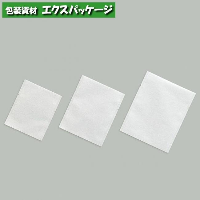 カマス袋 カマスGR (レーヨンタイプ) No.3 2400枚 0801941(0804061) ケース販売 取り寄せ品 福助工業