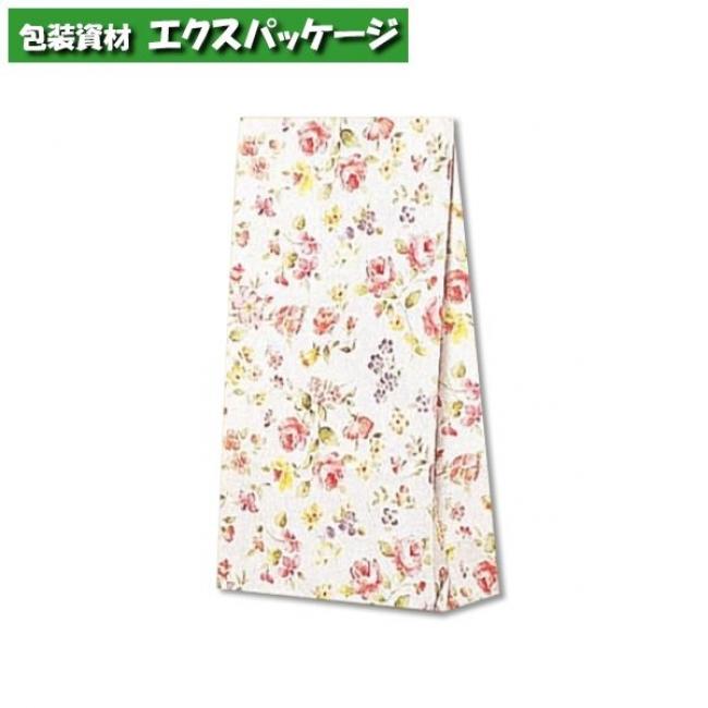 ファンシーバッグ S2 ロマネスク 2000枚入 #003086200 ケース販売 取り寄せ品 シモジマ
