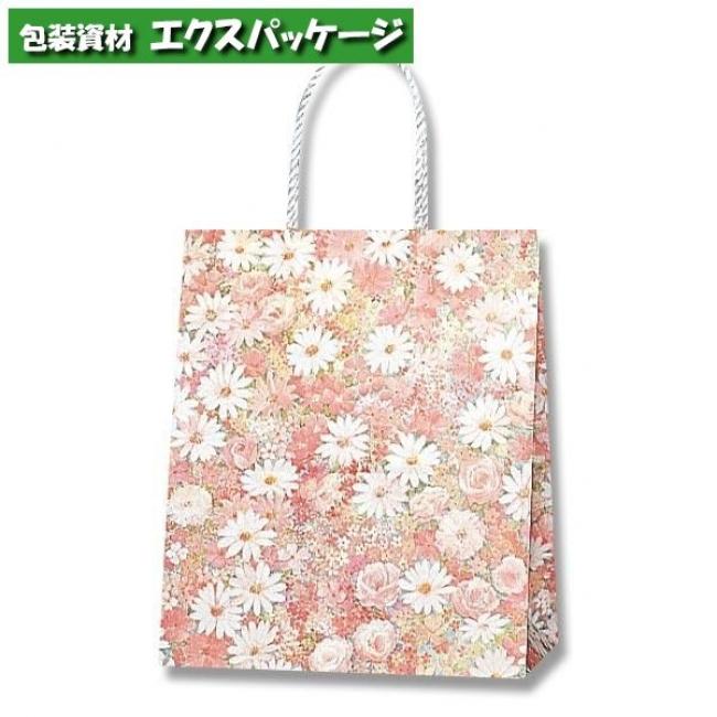 スムースバッグ 22-12 プリンセス 300枚入 #003156164 ケース販売 取り寄せ品 シモジマ