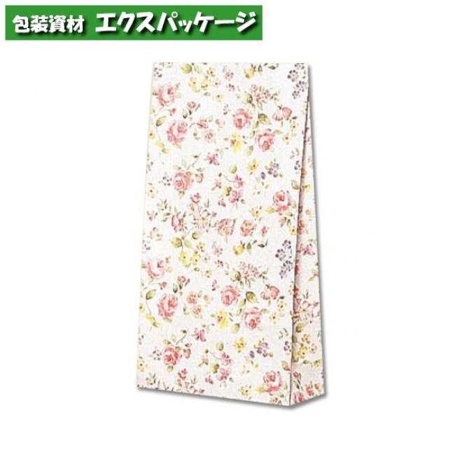 ファンシーバッグ S3 ロマネスク 1500枚入 #003086300 ケース販売 取り寄せ品 シモジマ