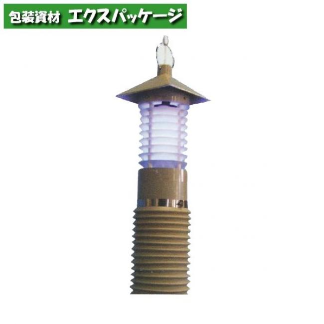 【シューサン】スイトル君(捕虫器) ボトル STB-18W 1入
