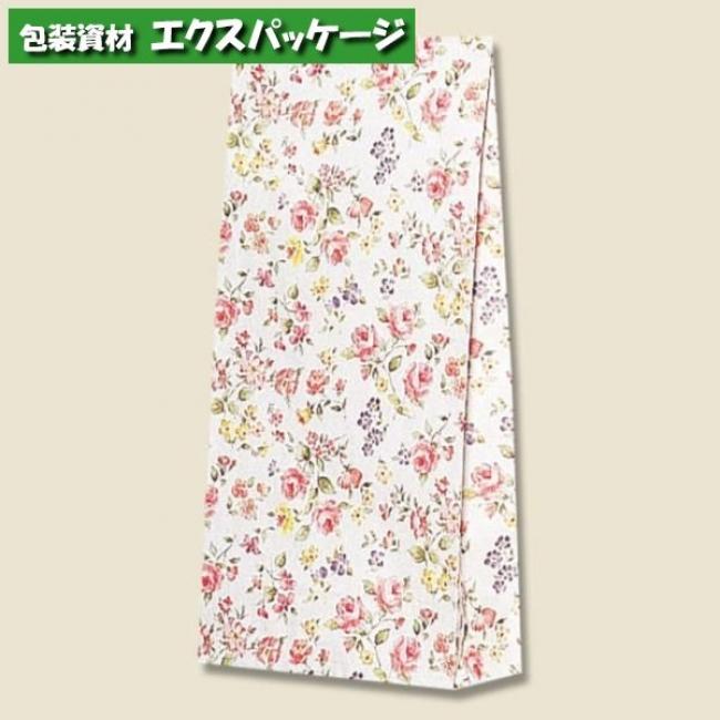 ファンシーバッグ S5 ロマネスク 1000枚入 #003086500 ケース販売 取り寄せ品 シモジマ