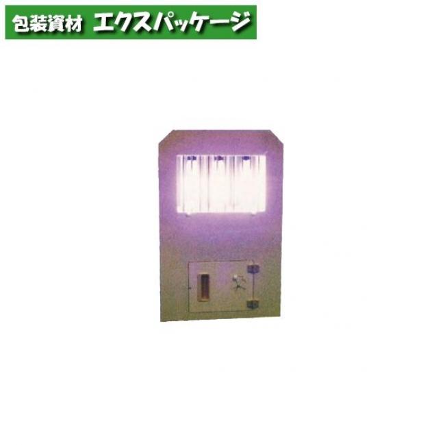【シューサン】スイトル君(捕虫器) ワイド STR-54W 1入