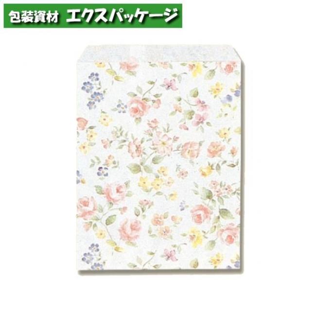 柄小袋 Rタイプ R-70 ロマネスク 6000枚入 #006523408 ケース販売 取り寄せ品 シモジマ