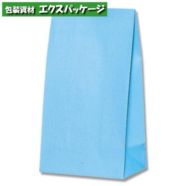 ファンシーバッグ Kタイプ No.4 白筋無地 B 2000枚入 #002698023 ケース販売 取り寄せ品 シモジマ