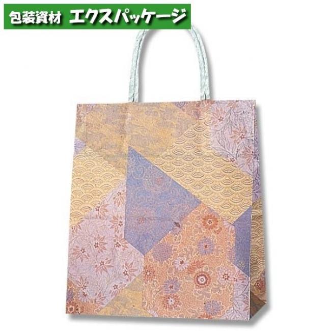 スムースバッグ 22-12 ツヅレ 300枚入 #003156102 ケース販売 取り寄せ品 シモジマ