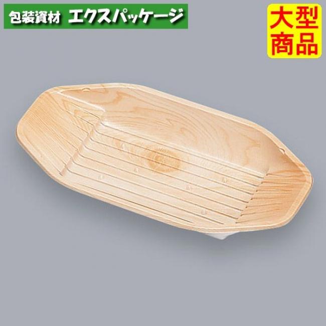 【福助工業】フルレンジシリーズ EF-小 桧 1200入 0593850 本体のみ 【ケース販売】