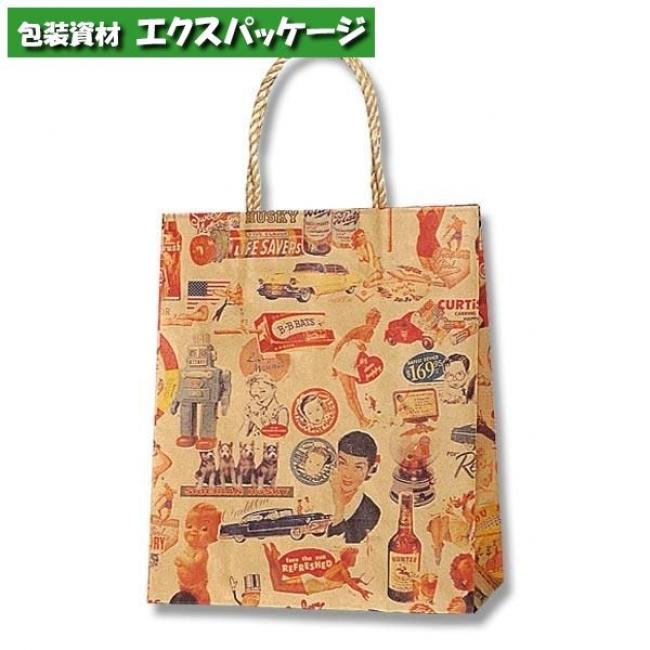 スムースバッグ 22-12 キスミー 300枚入 #003156165 ケース販売 取り寄せ品 シモジマ