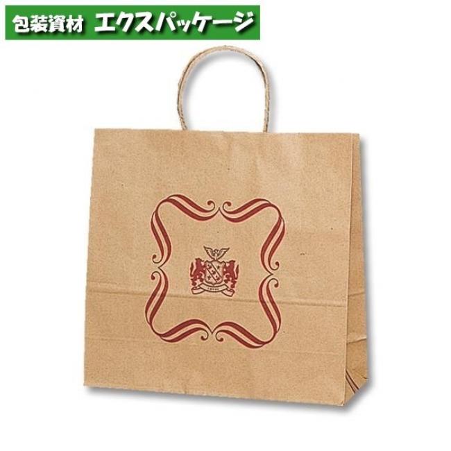 25チャームバッグ 3才 ロイヤル 400枚入 #003252400 ケース販売 取り寄せ品 シモジマ