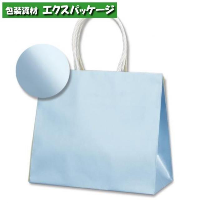 スムースバッグ 24-11 パールカラー LB 300枚入 #003158608 ケース販売 取り寄せ品 シモジマ