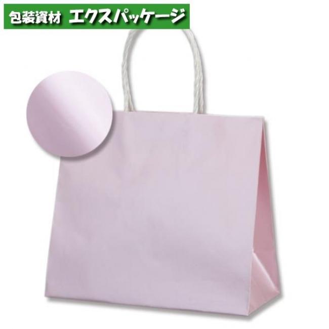 スムースバッグ 24-11 パールカラー LP 300枚入 #003158609 ケース販売 取り寄せ品 シモジマ