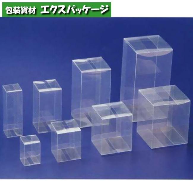 【大森】ノーマルケース PN5-4(旧PN-4) 500入 【ケース販売】