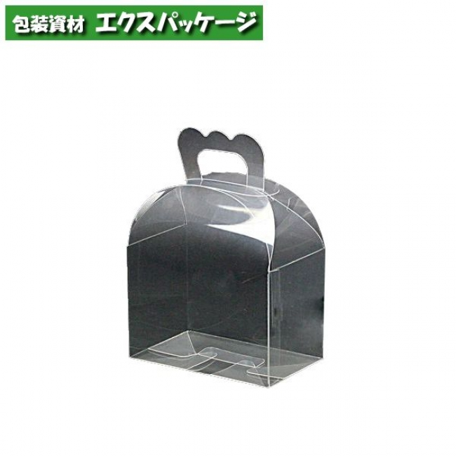 【大森】ギフトバッグ GB-300 200入 【ケース販売】