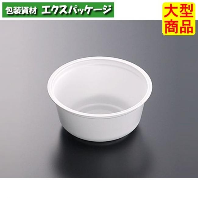 【中央化学】CFカップ 88-130 身 2500入 43059 【ケース販売】