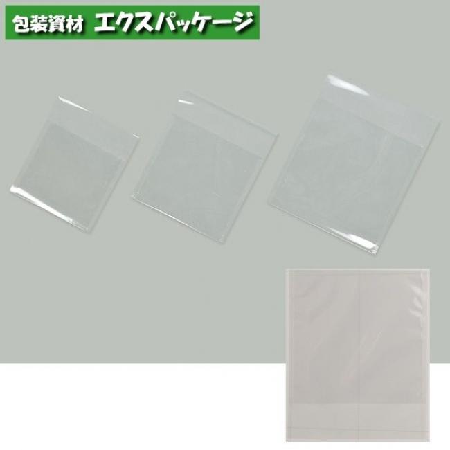 カマス口ずらし袋 カマスKT (透明タイプ) No.2 6000枚 0801593(0803715) ケース販売 取り寄せ品 福助工業