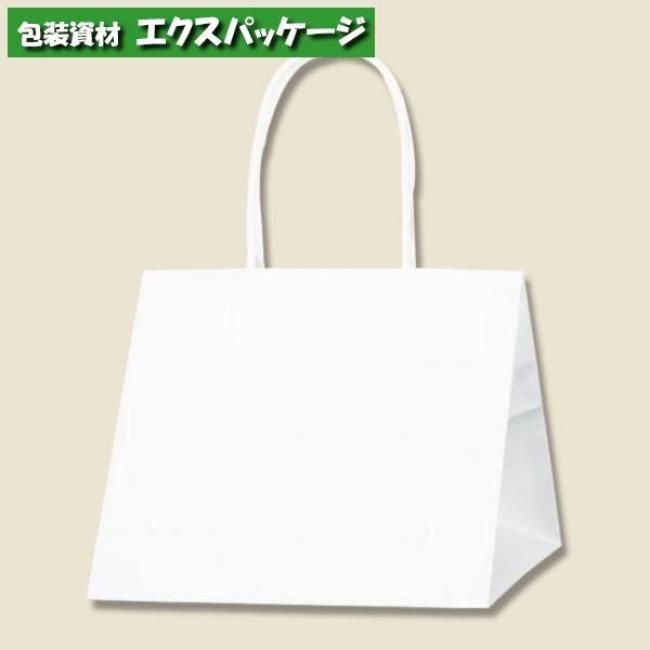 【シモジマ】Pスムース 22-22 片艶100g 白無地 300枚入 #003154209 【ケース販売】