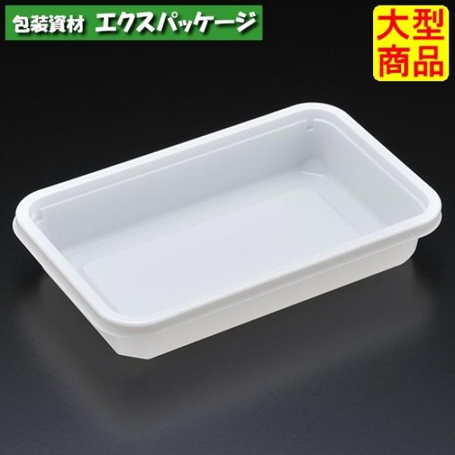 【スミ】 エスコン 折200 W(白) 本体のみ 2000枚入 20A2101 Vol.22P38 【ケース販売】