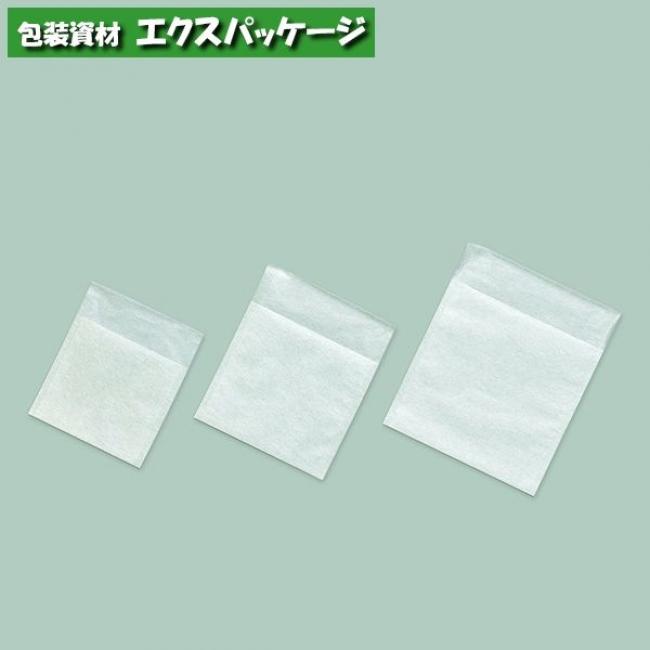 カマス口ずらし袋 カマスKR (レーヨンタイプ) No.1 12000枚 0801577(0803693) ケース販売 取り寄せ品 福助工業