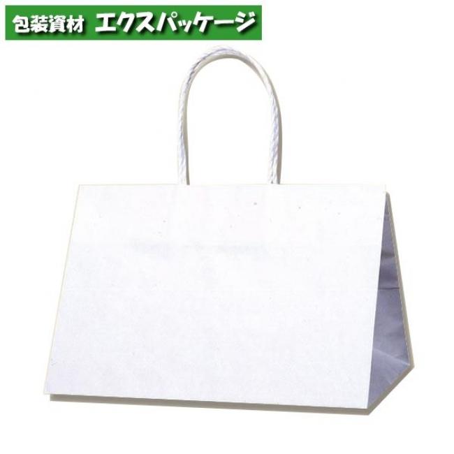 Pスムース 31-19 片艶100g 白無地 300枚入 #003155200 ケース販売 取り寄せ品 シモジマ