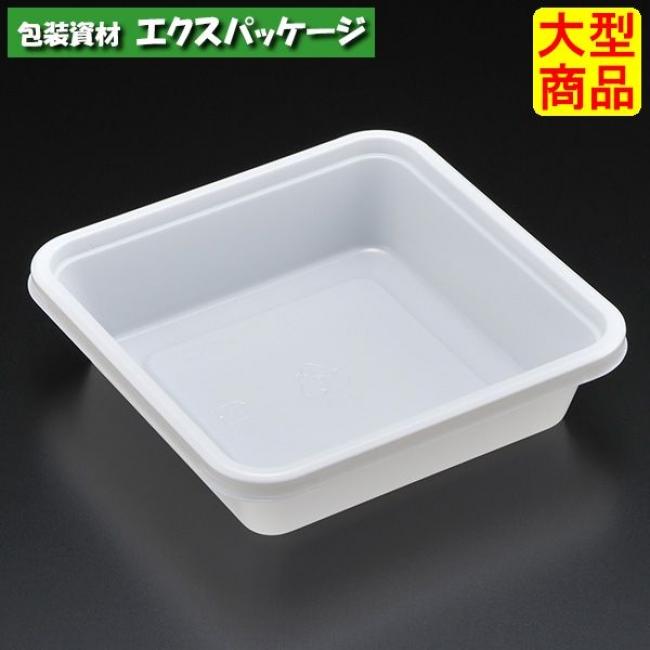 エスコン UT10 W(白) 本体のみ 2000枚入 3T11101 ケース販売 取り寄せ品 スミ