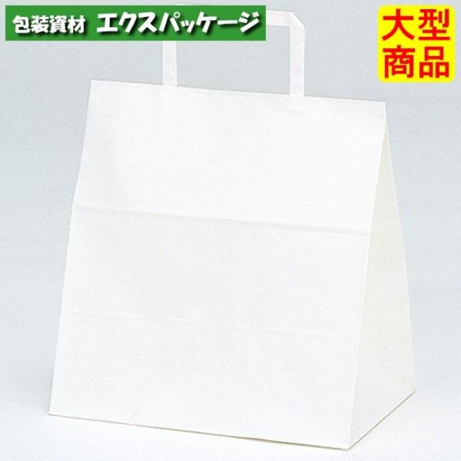 【ケース販売】 0625701 8000入 ブルーレックス 【福助工業】 新 紐付 No.11
