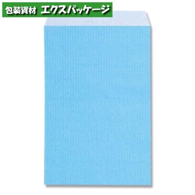 柄小袋 Rタイプ R-85 白筋無地B 6000枚入 #006527103 ケース販売 取り寄せ品 シモジマ