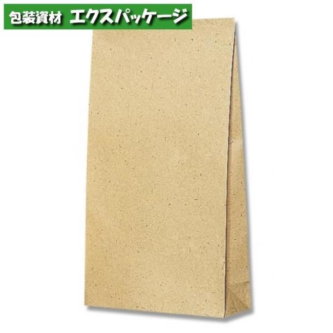 ファンシーバッグ 4才 ナチュラル 500枚入 #003003004 ケース販売 取り寄せ品 シモジマ