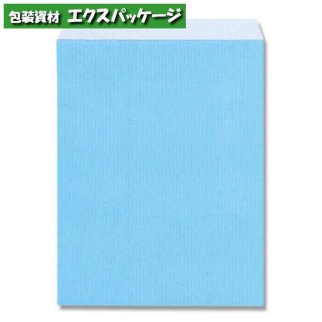 柄小袋 Rタイプ R-70 白筋無地B 6000枚入 #006526803 ケース販売 取り寄せ品 シモジマ