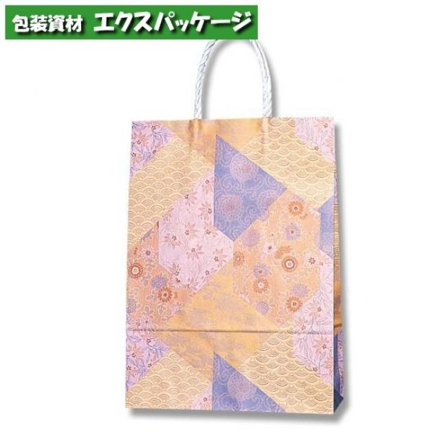 スムースバッグ S-100 ツヅレ 300枚入 #003155704 ケース販売 取り寄せ品 シモジマ