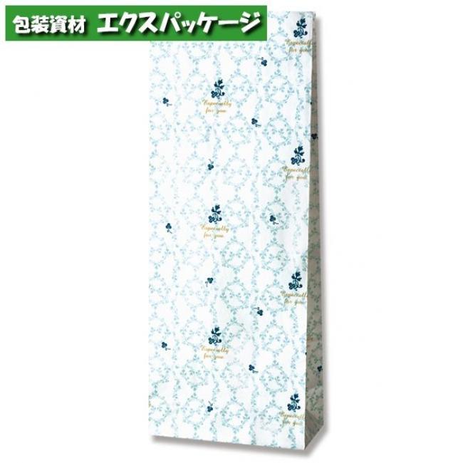 ファンシーバッグ SSA Nブルージュ B 2000枚入 #003040013 ケース販売 取り寄せ品 シモジマ