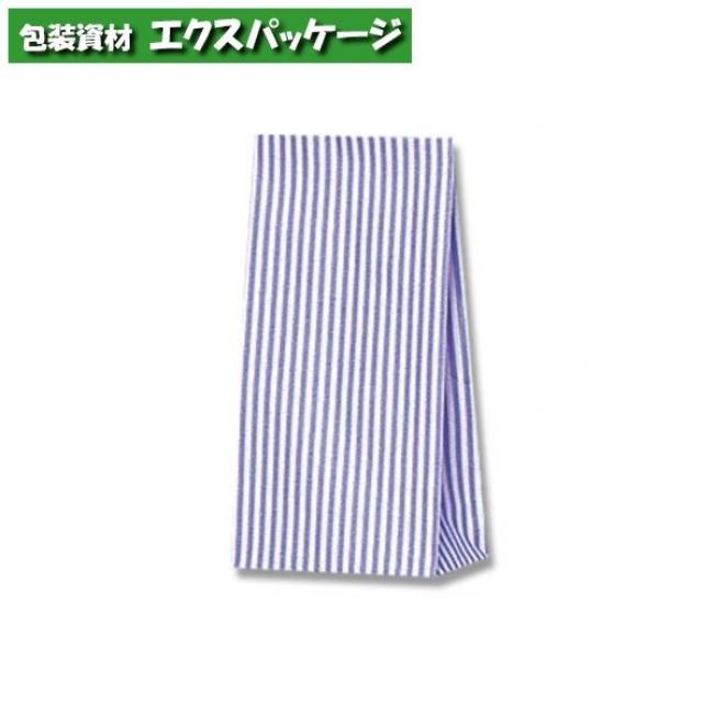【シモジマ】ファンシーバッグ SS モノストライプB 2000枚入 #003080700 【ケース販売】