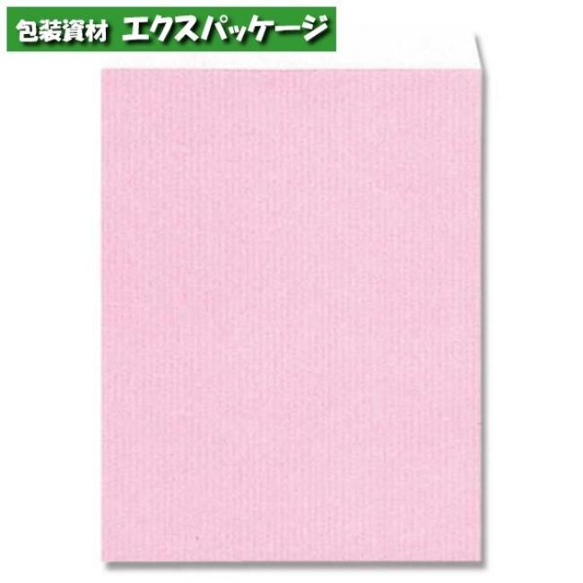 柄小袋 Rタイプ R-70 白筋無地P 6000枚入 #006526804 ケース販売 取り寄せ品 シモジマ