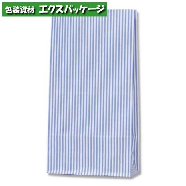 ファンシーバッグ S3 モノストライプB 1500枚入 #003080730 ケース販売 取り寄せ品 シモジマ