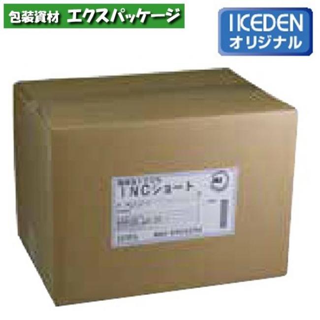日油 新色追加して再販 INCショート 新作多数 15kg 池伝 170011 取り寄せ品