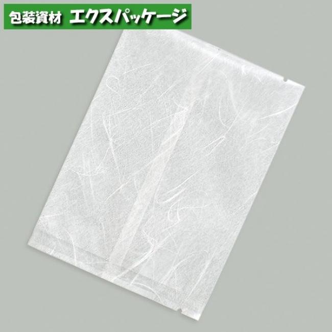 合掌袋 合掌GU (雲龍タイプ) No.11 2400枚 0801550(0803677) ケース販売 取り寄せ品 福助工業