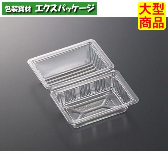 おにぎり容器FD 3 3500入 982124 ケース販売 大型商品 取り寄せ品 中央化学