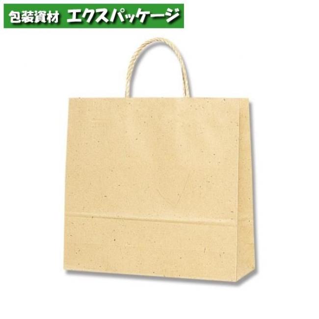 スムースバッグ 3才 ナチュラル 300枚入 #003158501 ケース販売 取り寄せ品 シモジマ