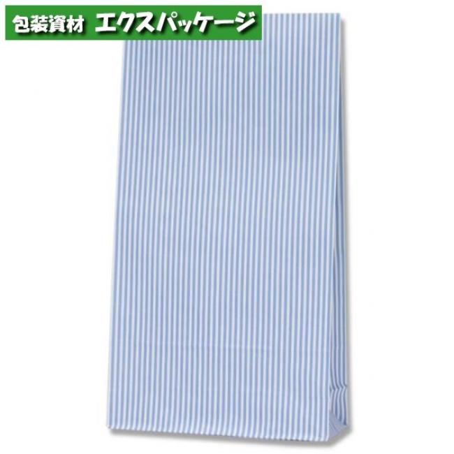 ファンシーバッグ 4才 モノストライプB 1000枚入 #002630900 ケース販売 取り寄せ品 シモジマ