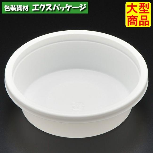 【スミ】 スーパーレンジ K120-100 W(白) 本体のみ 2000枚入 8M12111 Vol.22P89 【ケース販売】