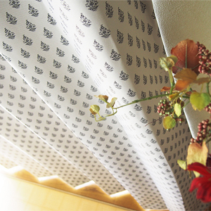 人気特価 遮光オーダーカーテン ウォッシャブル【幅201~300cm×高さ201~260cm】, くすりのエンジェル:2b62b0fc --- canoncity.azurewebsites.net