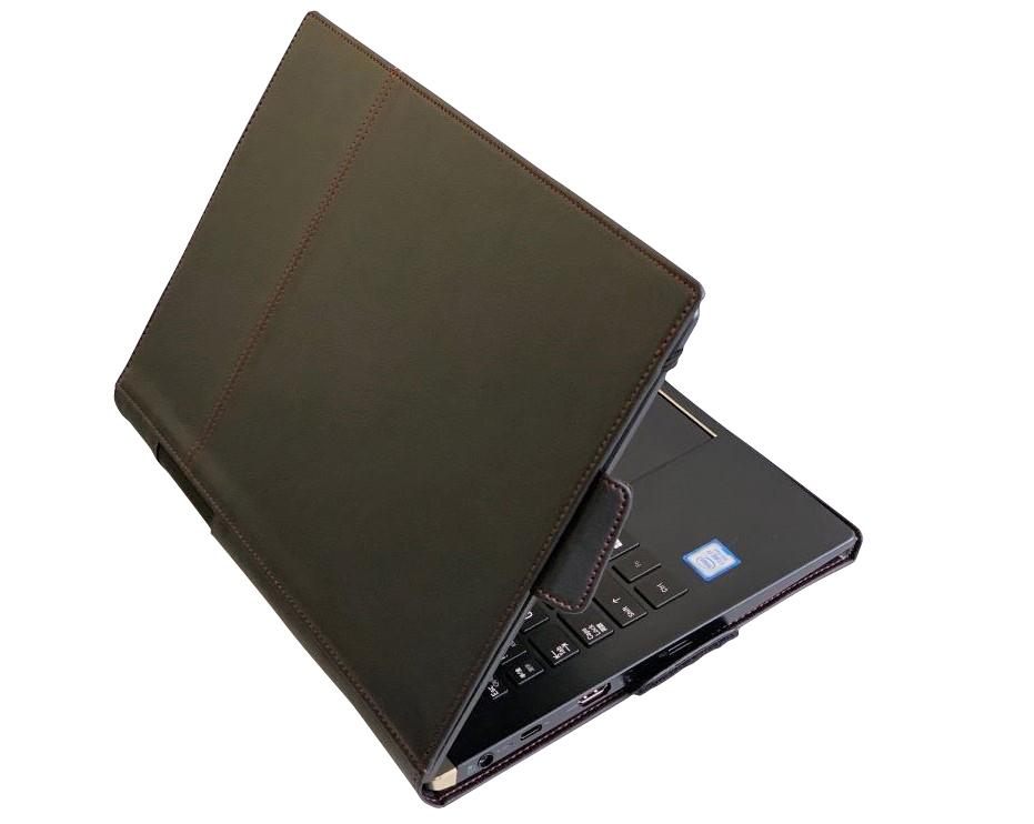 【Dynabook】 dynabook G シリーズ / GZ シリーズ 用プレミアムモバイルスーツ ダイナブック カバー ノートパソコン ダイナブック dynabook g6 東芝 dynabook ケース