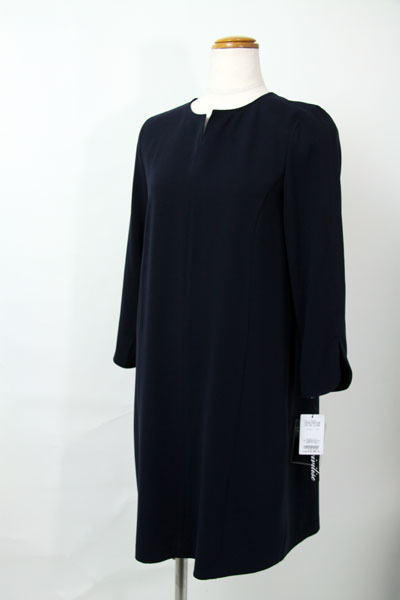 SALE◆f-shop◆シビリゼ 38サイズ ワンピース91205-98 lady*【smtb-TD】【saitama】