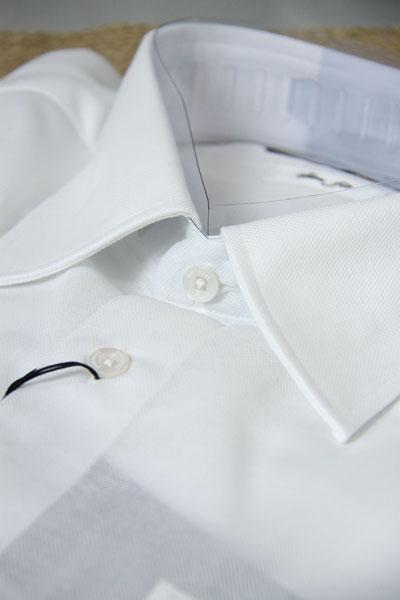 SS35%OFF◆f-shop◆バラシ 48-50サイズ ドレスシャツ1250-1101-10 LSH*L LSH*2L 30代 40代 50代 60代 1点物