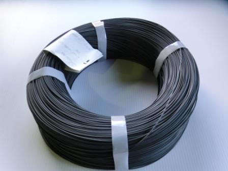 古河電気工業 ER47051m~ UL電線 UL3266 AWG22  *1m単位での販売です