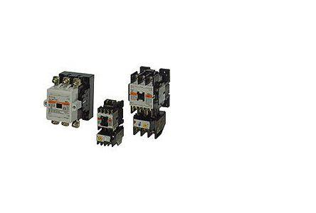 Fuji electric solenoid opening and closing with SW-03 / 2 E ( main circuit AC200V )