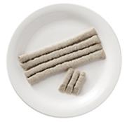 ふくなお 介護食 やわらかごぼうやんはやさしさキッチンのやわらかくて おいしい ランキングTOP5 やわらか食 食べ物 やわらかごぼうやん 家庭用 約25g×8本 業務用 爆買いセール