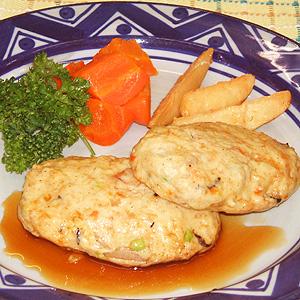 豆腐ハンバーグ 豆腐ハンバーグは美味しい健康指向 値引き 鶏肉と魚肉で旨味もアップ 90g豆腐ハンバーグ×10個 凍食品 お弁当 弁当 食品 食材 おかず ご飯のお供 国産 日本食研 家庭用 業務用 食べ物 惣菜 即日出荷